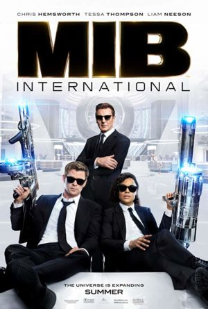 2018:19_Men in Black- International