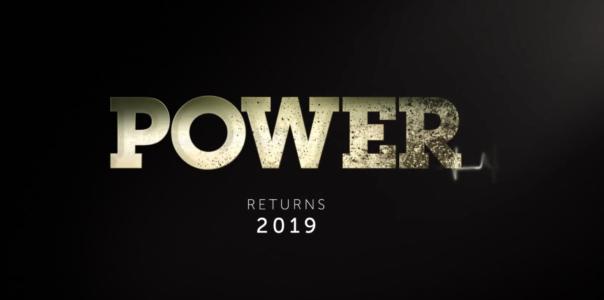 2018:19_Power 6