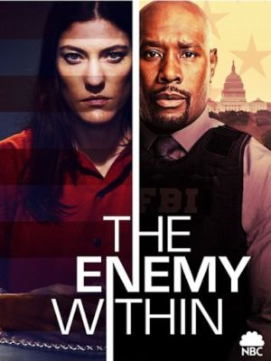 2018:19_The Enemy Within
