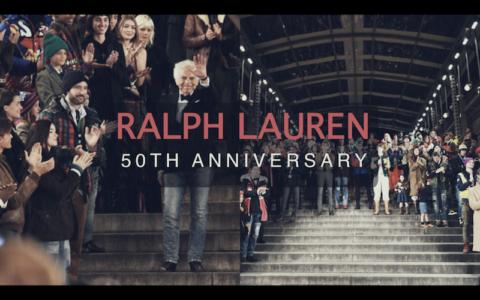 2018_RL 50th Anniversary
