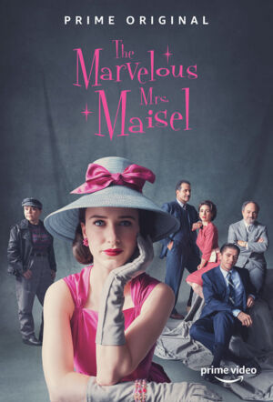 2019_The Marvelous Mrs. Maisel 3
