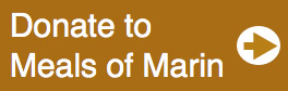 Donate to Meals of Marin