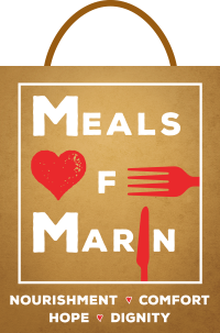 MealsOfMarin.org Logo