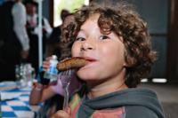 Meals of Marin Alpenfest Fundraiser 2018