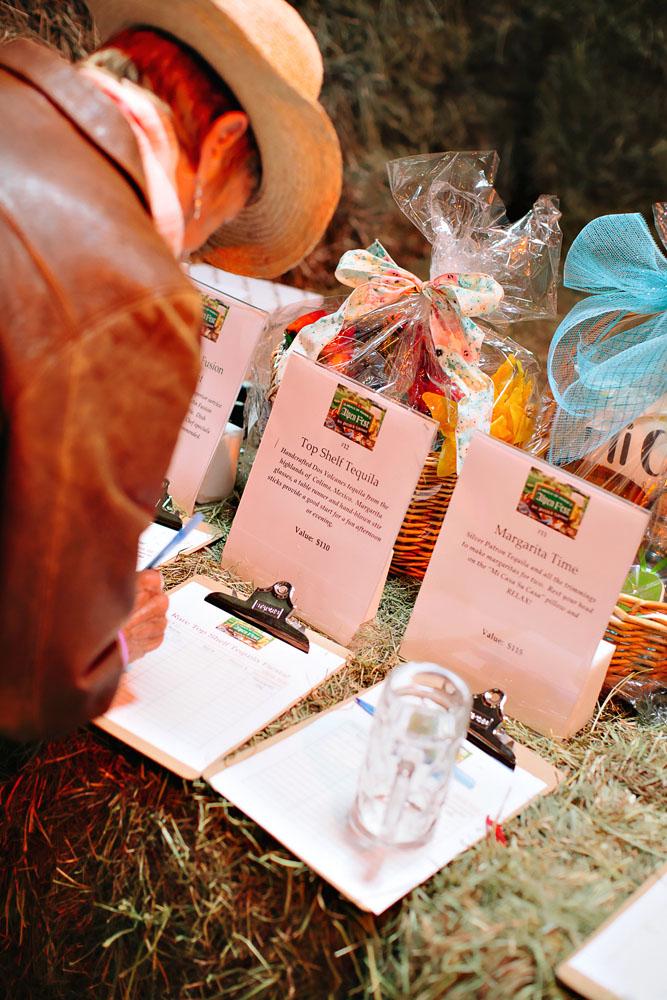 Meals of Marin Alpenfest Fundraiser 2018Meals of Marin Alpenfest Fundraiser 2018Meals of Marin Alpenfest Fundraiser 2018