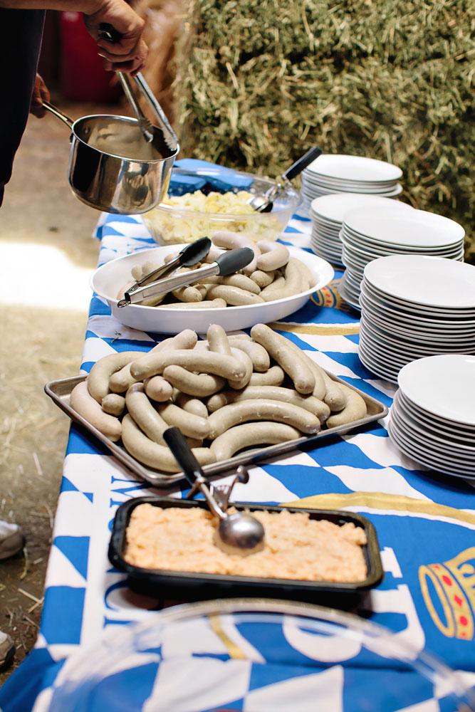 Meals of Marin AlpeMeals of Marin Alpenfest Fundraiser 2018Meals of Marin Alpenfest Fundraiser 2018Meals of Marin Alpenfest Fundraiser 2018Meals of Marin Alpenfest Fundraiser 2018Meals of Marin Alpenfest Fundraiser 2018Meals of Marin Alpenfest Fundraiser 2018
