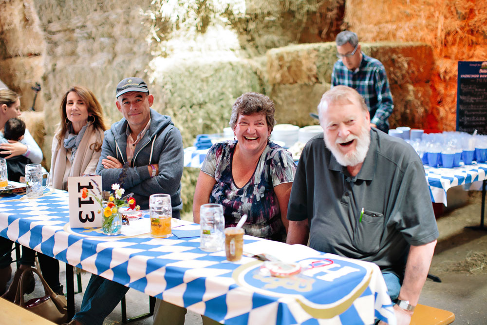 Meals of Marin Alpenfest Fundraiser 2018Meals of Marin Alpenfest Fundraiser 2018Meals of Marin Alpenfest Fundraiser 2018Meals of Marin Alpenfest Fundraiser 2018Meals of Marin Alpenfest Fundraiser 2018Meals of Marin Alpenfest Fundraiser 2018