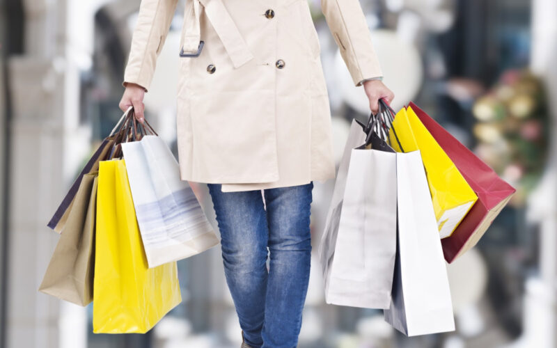 North Shore Shops Offer Curbside Service, Delivery, and Virtual Shopping