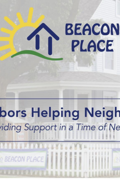 Service Spotlight: Beacon Place, Waukegan, IL