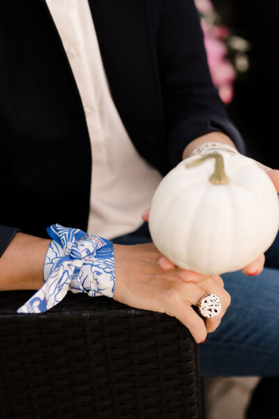 5 Fun Facts About Pumpkins