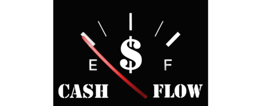 Avoid Cash Flow Problems