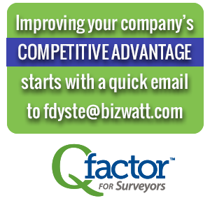 email us today -click here