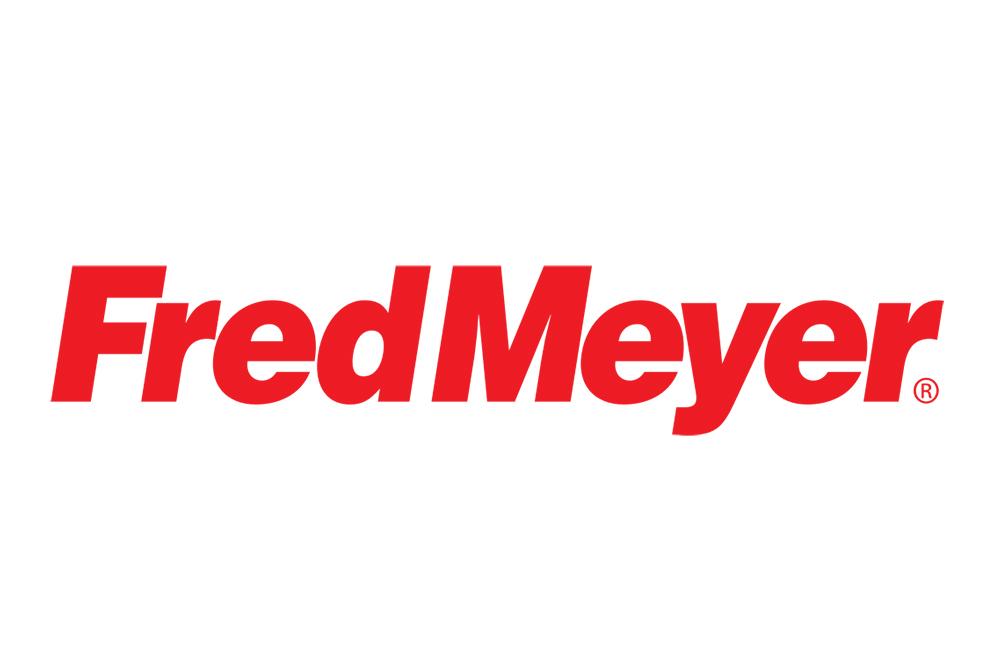 FredMyer logo