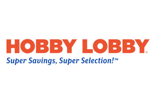 hobby_lobby logo