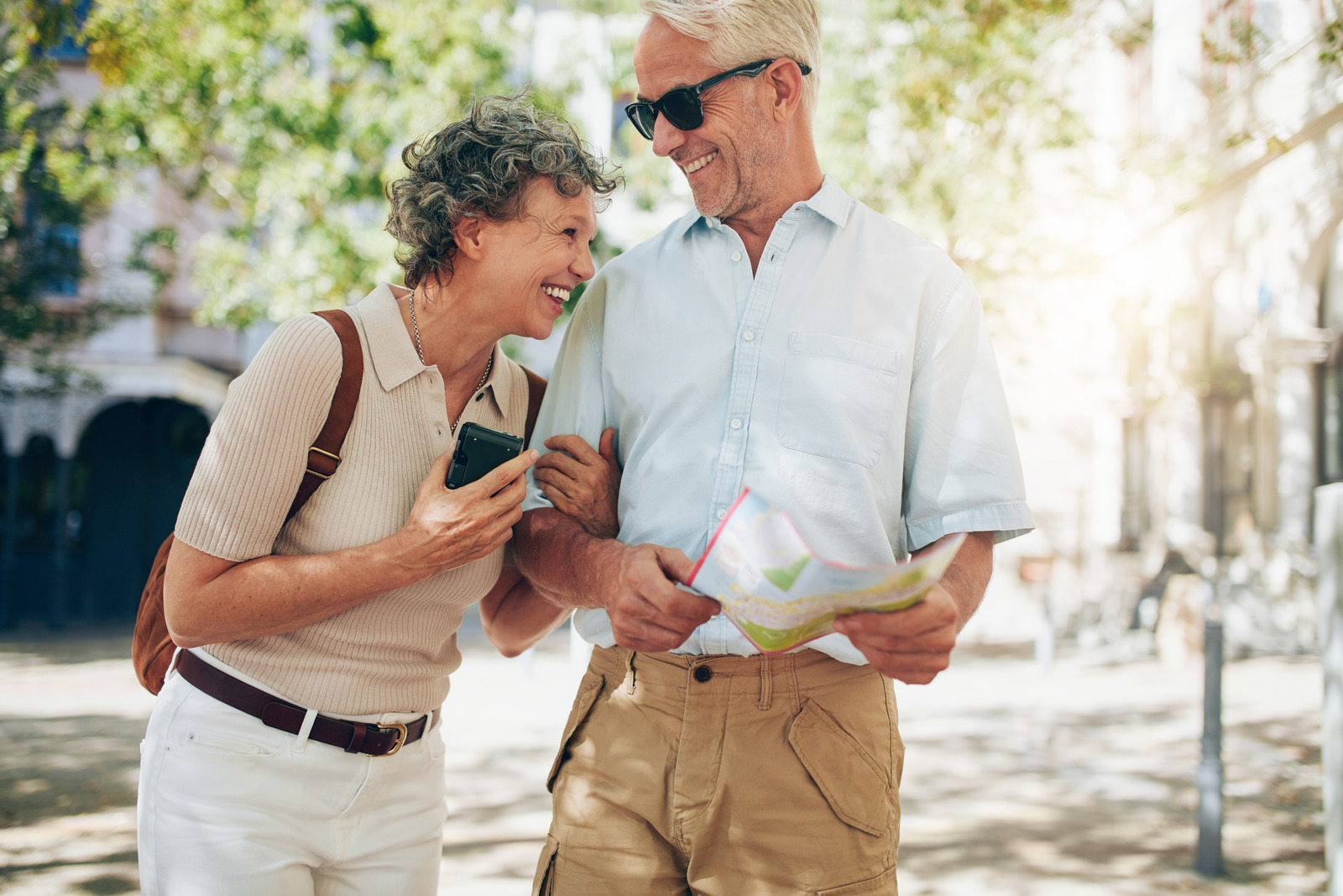Multiply Your Net Worth with Your Retirement Plan