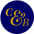 C&B Accounting