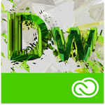 Adobe Dreamweaver CC training courses