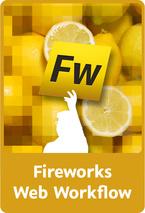 fireworks_ww
