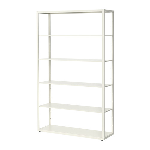 fjalkinge-shelf-unit-white__0194033_PE359398_S4