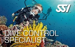 472576_Dive Control Specialist (Small)-opt
