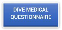 Dive Medical Questionnaire