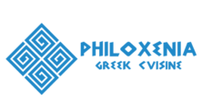 Philoxenia Greek Cuisine