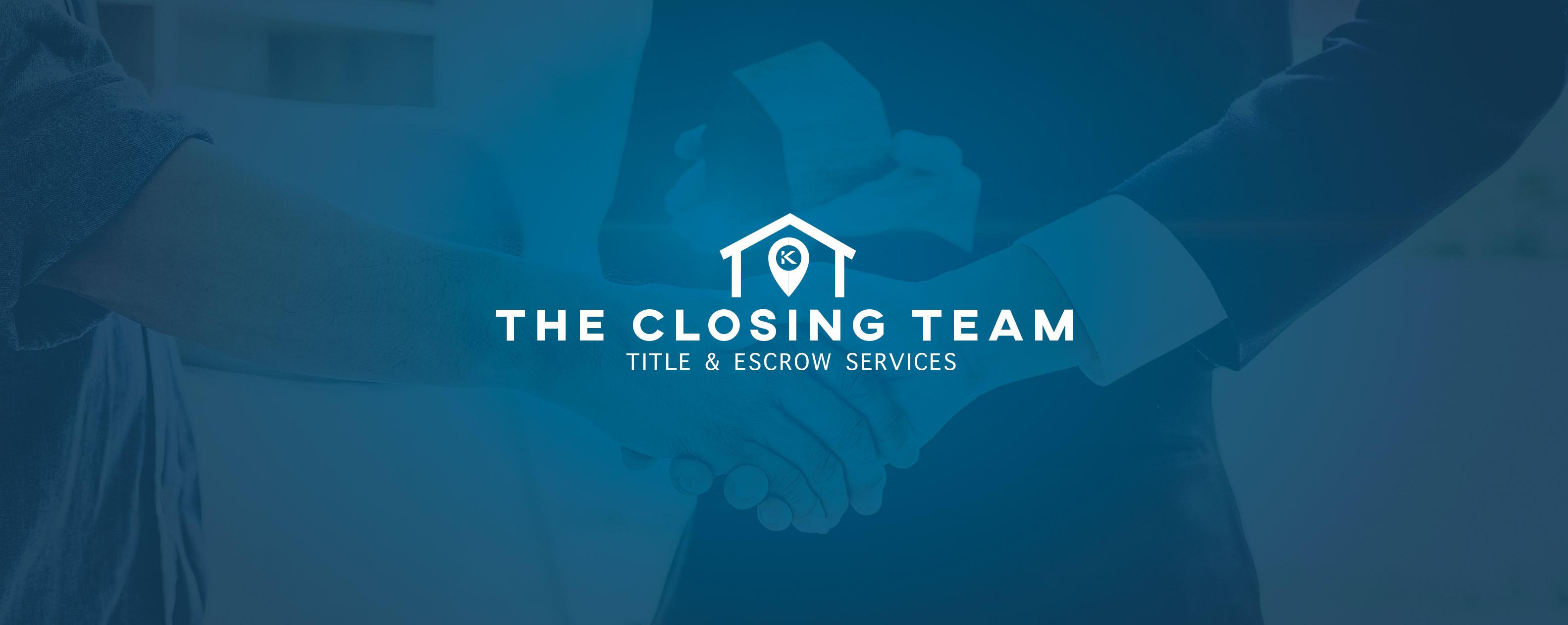Closing_team_Website_header