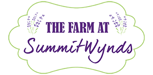 The Farm At SummitWynds