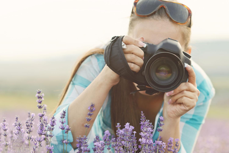 Mini Photo Sessions Available