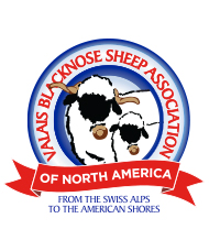 Valais Blacknose Sheep Association