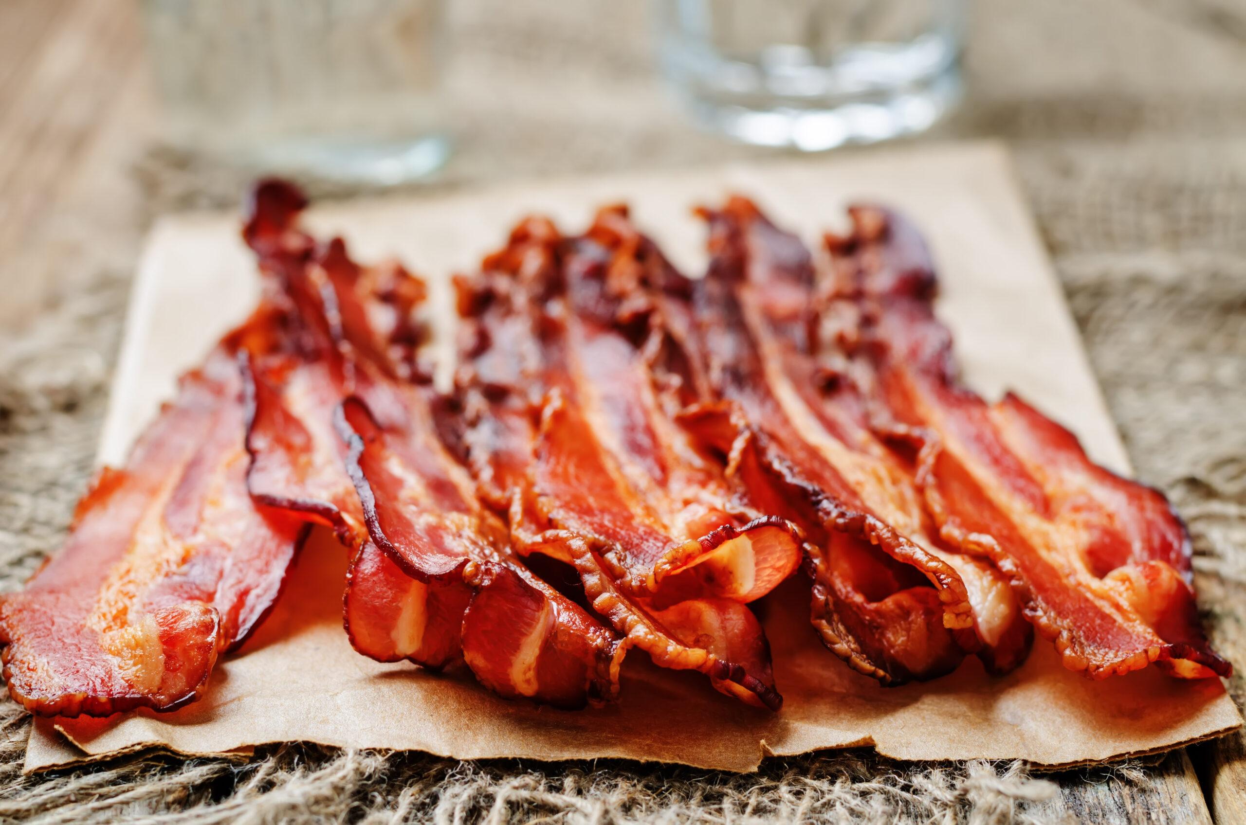 Reserve your Fall Pork