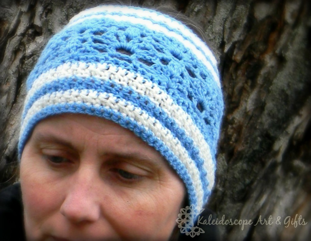 Lovely Lily Earwarmer-Betty-edited and watermarked