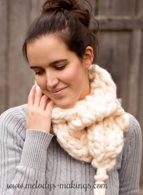 free-braided-scarf-knit-pattern-website