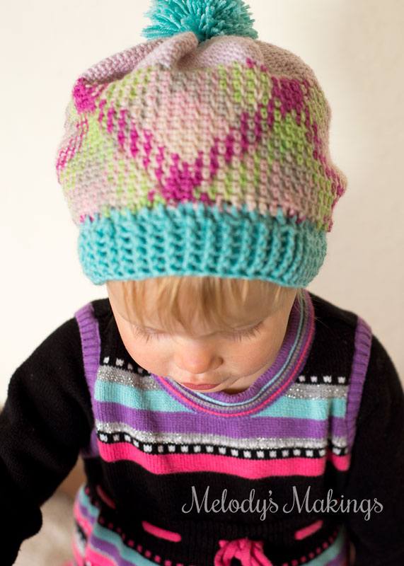 free-crochet-color-pooling-hat-pattern
