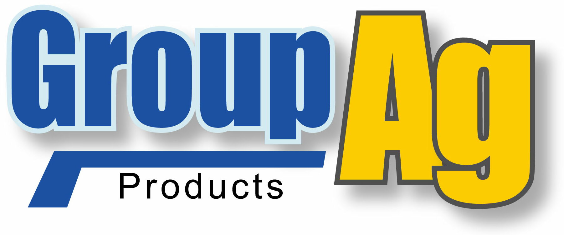 GroupAg Products