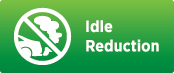 box_idle_red_green