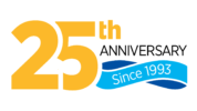 National network of Clean Cities coalitions celebrates 25 years