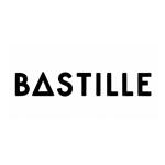 Bastille Logo