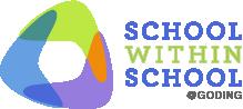 School Within School
