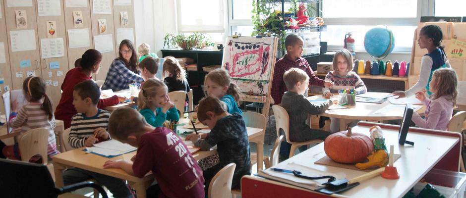 SWS-bright-3rd-gr-classroom