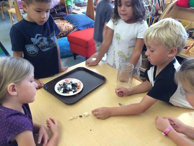 SWS-pattern-sorting-kindergarten