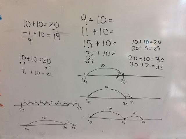 math-by-10s-2nd-oct-15