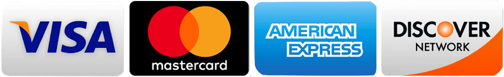 major-credit-card-logos-png-5