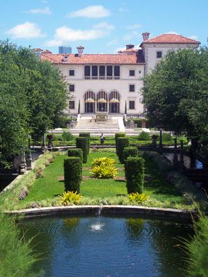 vazcaya-museum