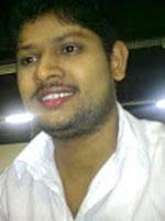 Aboobacker Sidheeq 200x150
