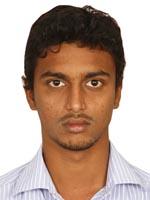 Arjun K200x150