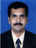 Prajesh C.V.200x150