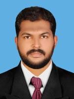 Rajah Rashad MA 200x150