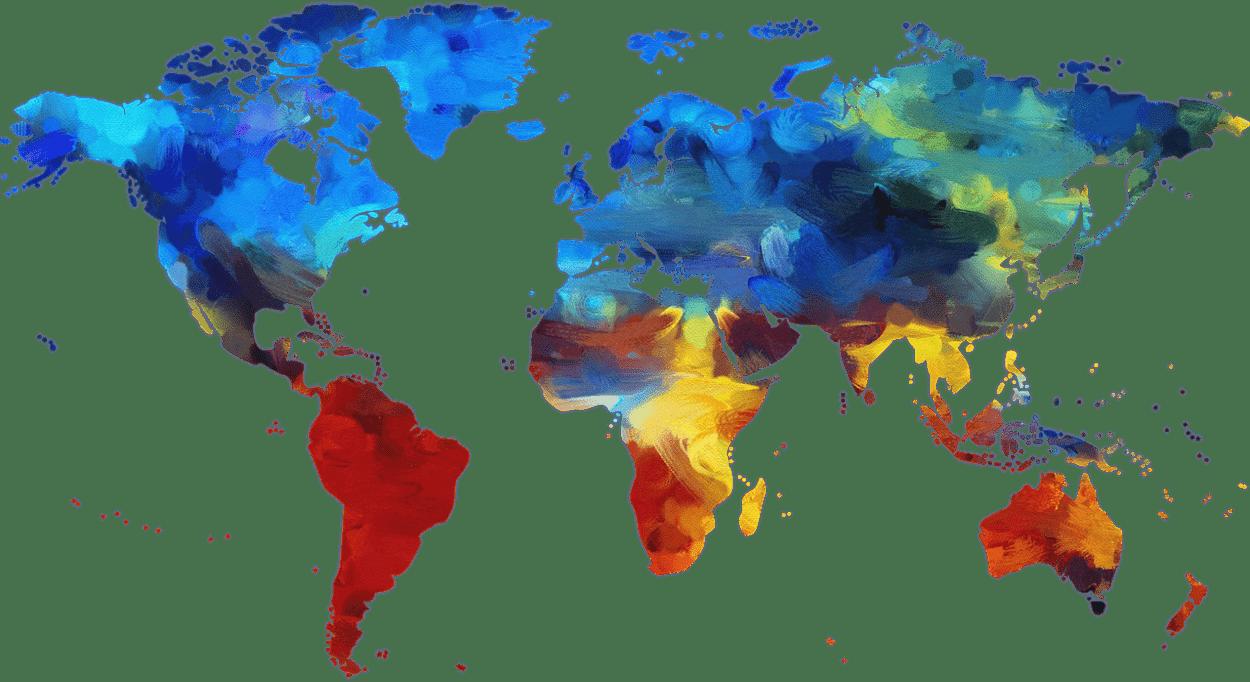 globalization in the era