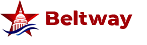 The Beltway Report